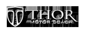 Thor Moto Coach