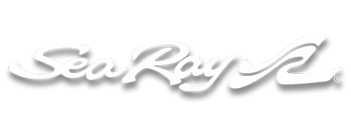 Sea Ray Boats Company