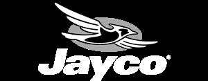 Jayco Recreational Vehicle RV